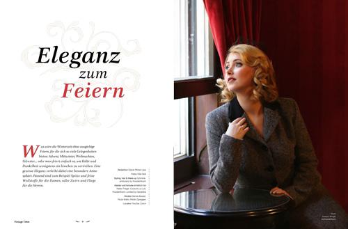 Eleganz-zum-Feiern-Vorschau-Ausgabe-3-2015-Vintage-Times