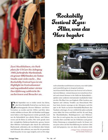 Rockabilly-Festival-Lyss-2015-Vorschau-Ausgabe-3-2015-Vintage-Times