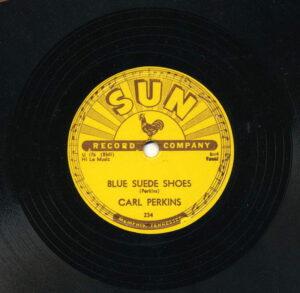 sun-records-studio-vintage-times_o_flickr_Pamela J. Eisenberg_CC BY-SA 2.0